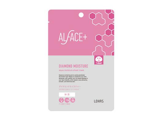 ALFACE DIAMOND M..
