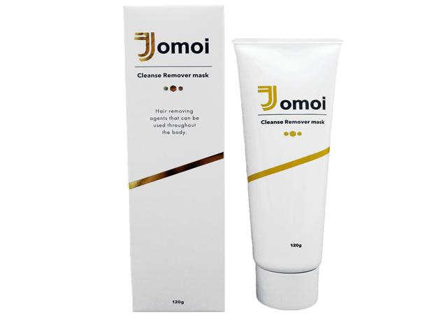 Jomoi(ジョモワ)
